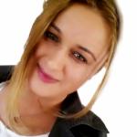 Profilbild von Myvisuell.de