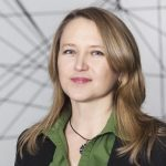 Profilbild von Virginia Munzke