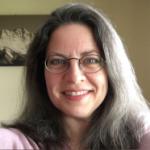 Profilbild von Bettina Kern