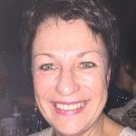 Profilbild von Carola Kolein