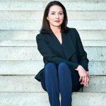 Profilbild von Barbara Ellinger-Walter