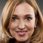 Profilbild von Natalia Valuyskikh, ganzheitliche Beauty Expertin. Ich helfe Menschen ihre natürliche Schönheit wieder zurück zu bekommen!