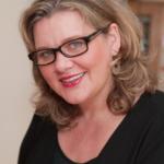 Profilbild von Monica Deters
