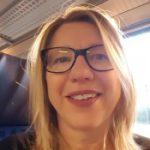 Profilbild von Anke Ehrich
