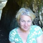 Profilbild von Sylvia Elmali-Müller