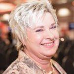Profilbild von Conny Heinz
