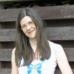 Profilbild von Bettina Wörther
