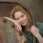 Profilbild von Claudia Lindner