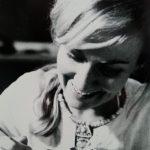 Profilbild von Wojda6 Agnieszka