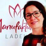 Profilbild von Vicki Janssen