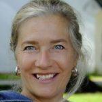 Profilbild von Pascale Caroline Walder